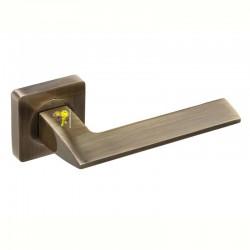Ручка Scandium (Скандіум) Sc-A1 AB