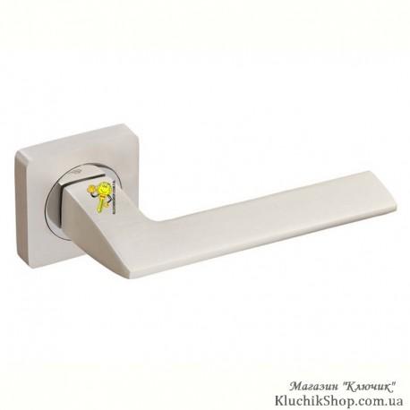 Ручка Scandium (Скандіум) Sc-A1 PW/CP