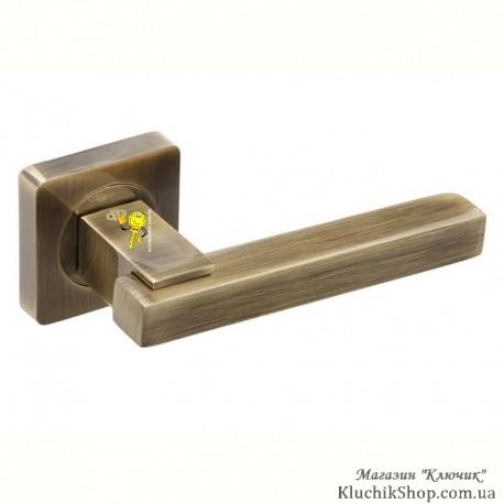 Ручка Francium (Франціум) Fr-A1 AB