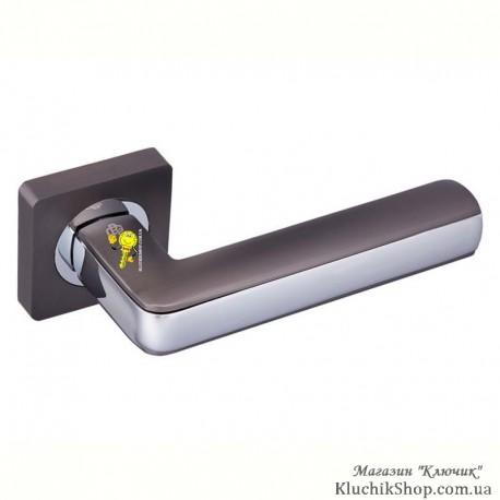 Ручка Cromium (Хроміум) Cr-A1 MBN/CP