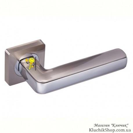Ручка Cromium (Хроміум) Cr-A1 SN/CP