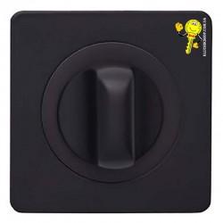 Накладка-вороток Gr-A1-WC Black