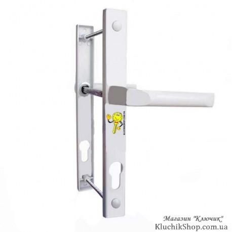 Ручка дверна Standsrt пряма 85 мм