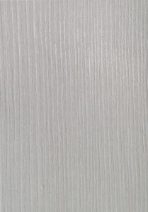 bianka-209x300.jpg