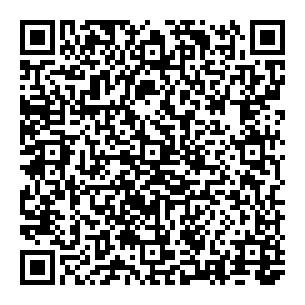 QR KluchikShop.jpg